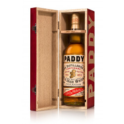 Paddy Centenaire 70cl 43°