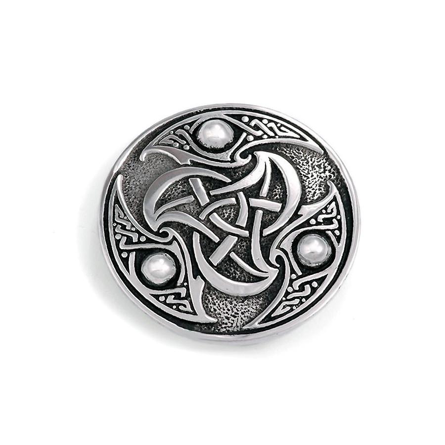 Broches Celtiques 233 Pingles 224 Kilt Le Comptoir Irlandais