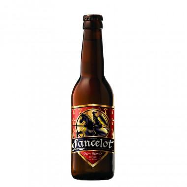Bière Lancelot 33cl 6°