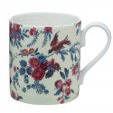 Whittard English Breakfast Mug 300ml