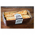 Biscuits Cheese Straws 150g