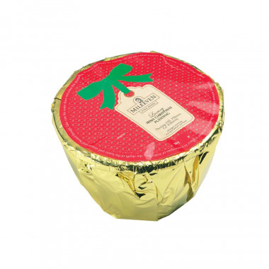 Christmas Pudding Mileeven 450g