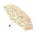 Parapluie Moutons