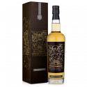 The Peat Monster 70cl 46°