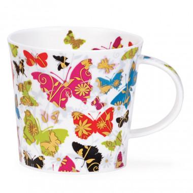 Mugs Caprice Dunoon 320ml