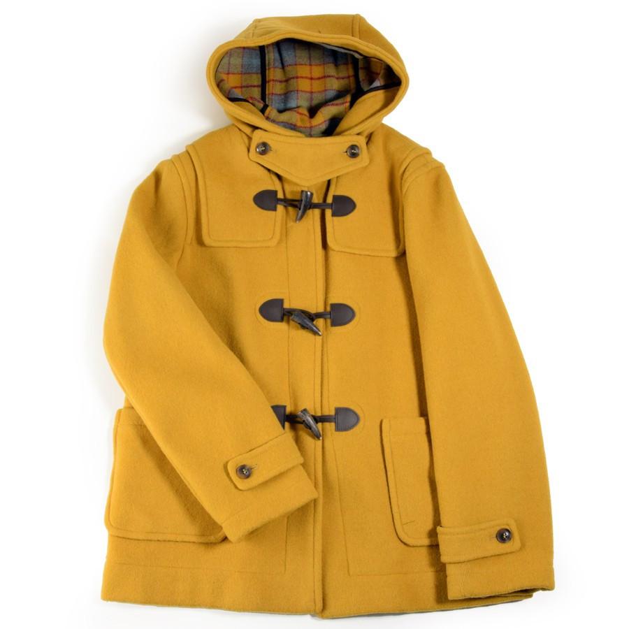 manteaux duffle coats femme manteaux long d 39 hiver le. Black Bedroom Furniture Sets. Home Design Ideas