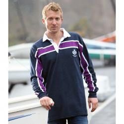 Polo de Rugby Scotland