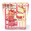The Teashed Mum's Tea 20 sachets