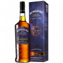 Bowmore Black Rock 1L 40°