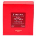 Dammann Carcadet Fantasia 20 Sachets 80g