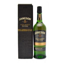 Jameson Select Reserve 70cl 40°
