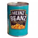 Baked Beans Tomato Heinz  415g