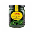 Sauce Fresh Garden Mint 250ml