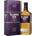 Tullamore Dew 12 ans Special Reserve 70cl 40°