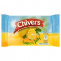 Jelly Chivers Citron 135g
