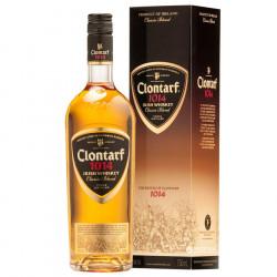 Clontarf 1014 Classic Blend 70cl 40°