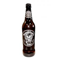 Motörhead Cider 50cl 5.5°