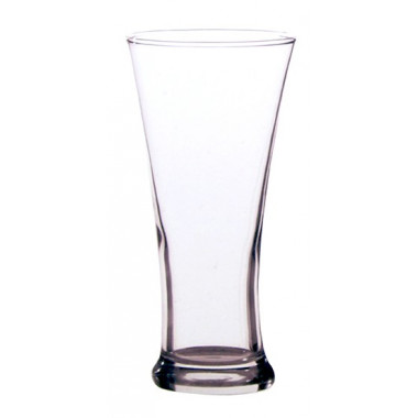 Verre à Bière Pilsner 32 cl