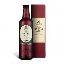 Vintage Ale 2015 50cl 8.5°