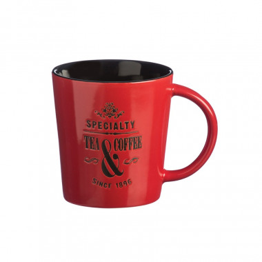 Mug Rouge Specialty Tea 370ml