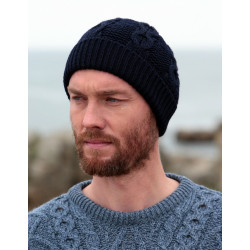 Bonnet Marine Inis Crafts
