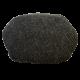 Casquette Vintage Grise Hanna Hats