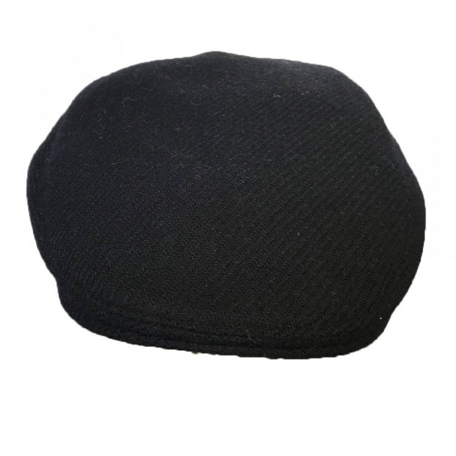 chapeaux casquettes homme en tweed irlandaises le comptoir irlandais. Black Bedroom Furniture Sets. Home Design Ideas