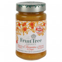 Fruit Tree Clementine & Ginger 100% Organic Fruit 250g