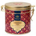 Whittard Christmas Tea 75g