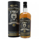 Scallywag 70cl 46°