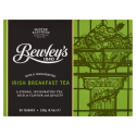 Bewley's Thé Irish Breakfast 80 sachets 250g
