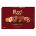 Fabulously Selection Fox's 300g