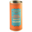 Biscuits Gingembre Tube Rétro Farmhouse Biscuits 200g