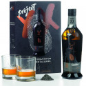 Glenfiddich Project XX Experimental Box 70cl 47°