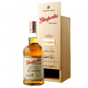 Glenfarclas Heritage 45° North 70cl 45°