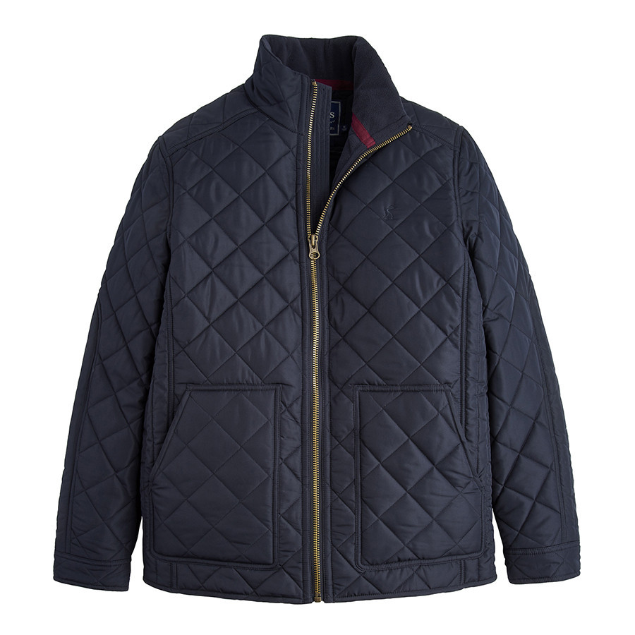 Free shipping and returns on quilted jackets for women at makeshop-zpnxx1b0.cf Shop moto jackets, goose down jackets and more. Check out our entire collection.