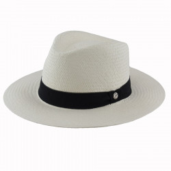 Celtic Alliance Panama Hat