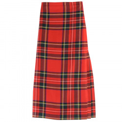 O'Neil of Dublin Royal Stewart Man Kilt