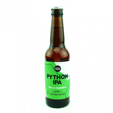 Python ipa 33cl 6�