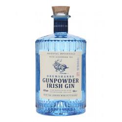 Gin drumshanbo gunpowder 50cl 43�