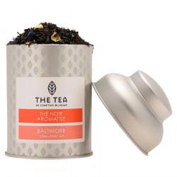 Thé Noir Baltimore The Tea 100g