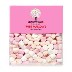 Mallow Tree Mini Marshmallows 200g
