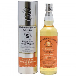 Clynelish 2008 10 ans S.V. 70cl 46°