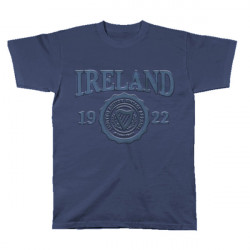 T-shirt Ireland Marine 1922