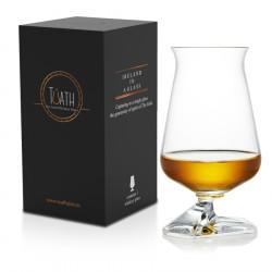 Whisky Glass Túath 21cl