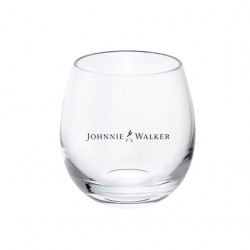 Johnnie Walker Tasting Glass