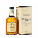 Dalwhinnie 15 ans 70cl 43°