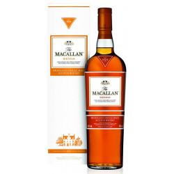 Macallan Sienna 70cl 43'