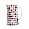 Buttons Milk Jug Avoca 300ml