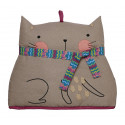 Cozy Cats Tea Cosy 29 x 35 cm